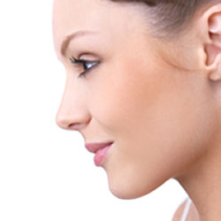 Cheek Augmentation and Cheeks Fat Removal