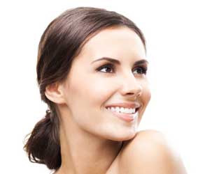 Non-Surgical Laser Skin Tightening Treatments